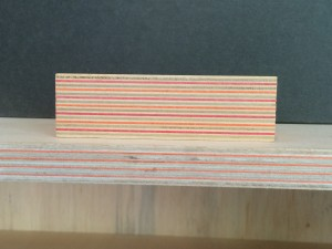 DIY初心者でも簡単に出来るカウンターテーブルの作り方