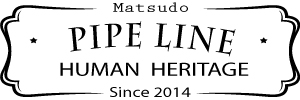 PIPE LINE アンティーク&古着